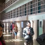 Alcatraz Audio Guided Tours