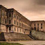 Alcatraz San Francisco City Tours