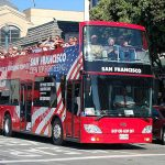 Hop On Hop Double Decker 2 Day Pass