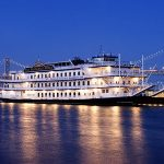 San Francisco Diner Cruise